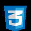 CSS3-mini