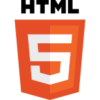 html-mini