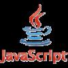 javascript-mini