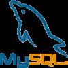 mysql-mini