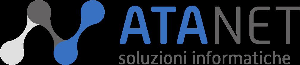 Agenzia web Fermo | Atanet di Tarquini Andrea